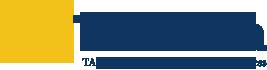 Taxiota Logo